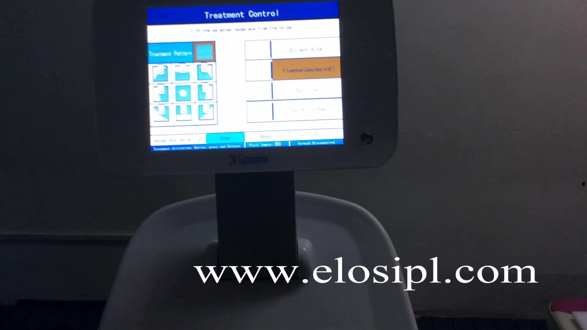 Hottest Lipo Slimming liposunic machine, HIFU body shaping, Shape Liposonic Machine