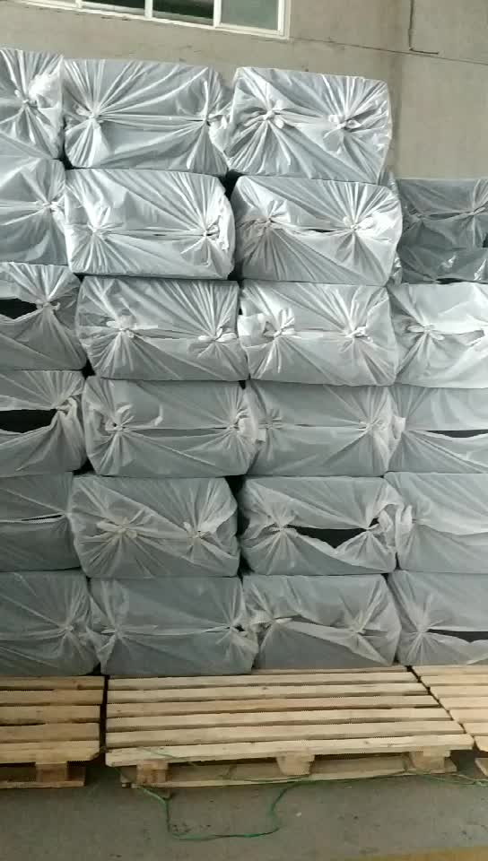 2018 hot sale high quality Heat Insulation Box Liner