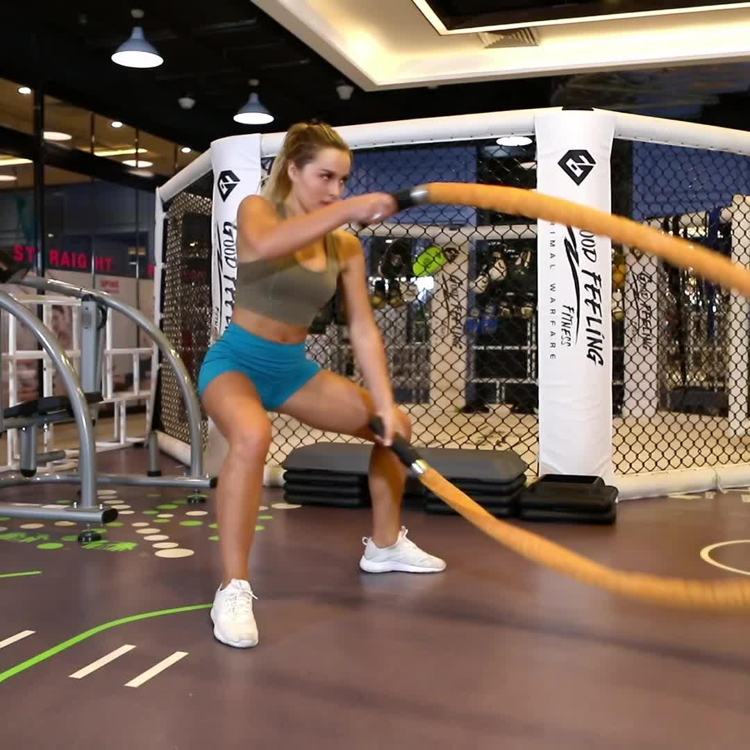 2019 sportlich Damen Mädchen Sport Bh und Shorts Set Yoga Tragen Großhandel Custom Fitness Frauen Sportswear