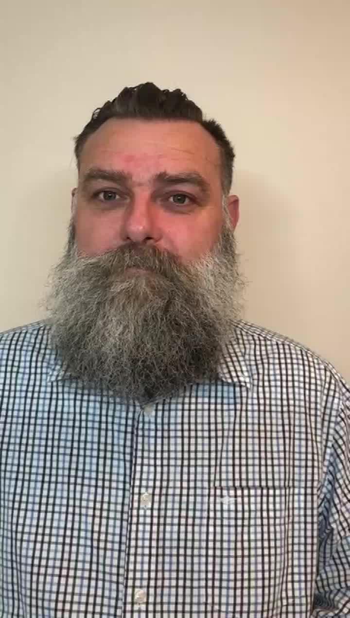 Kit de brosse chauffante à barbe électrique défriser les cheveux défriser les hommes peigne à barbe Oem Styler rapide