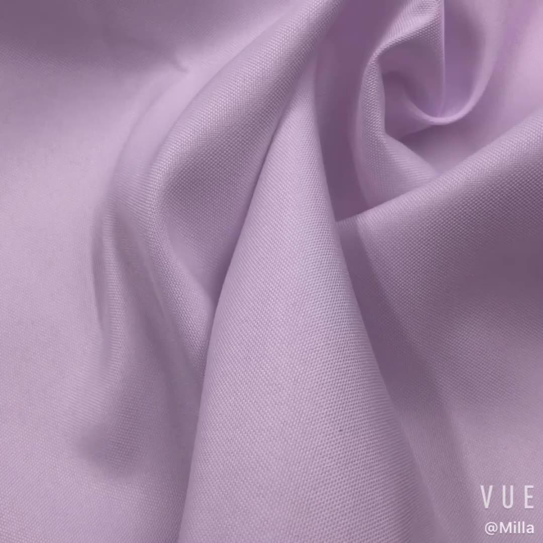 100% Polyester table cloth polyester tablecloth