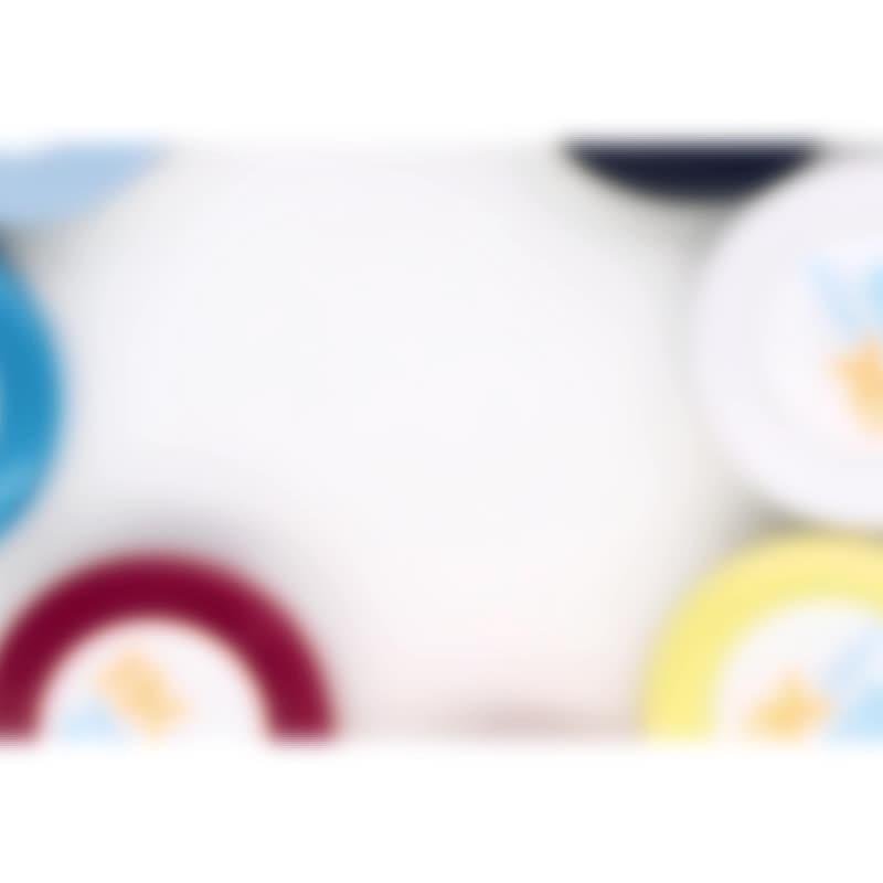 Heavy Duty ABS Plastic Retractable pull Reel ID Badge Reel Key Card id name Tag badge Holder custom lanyard