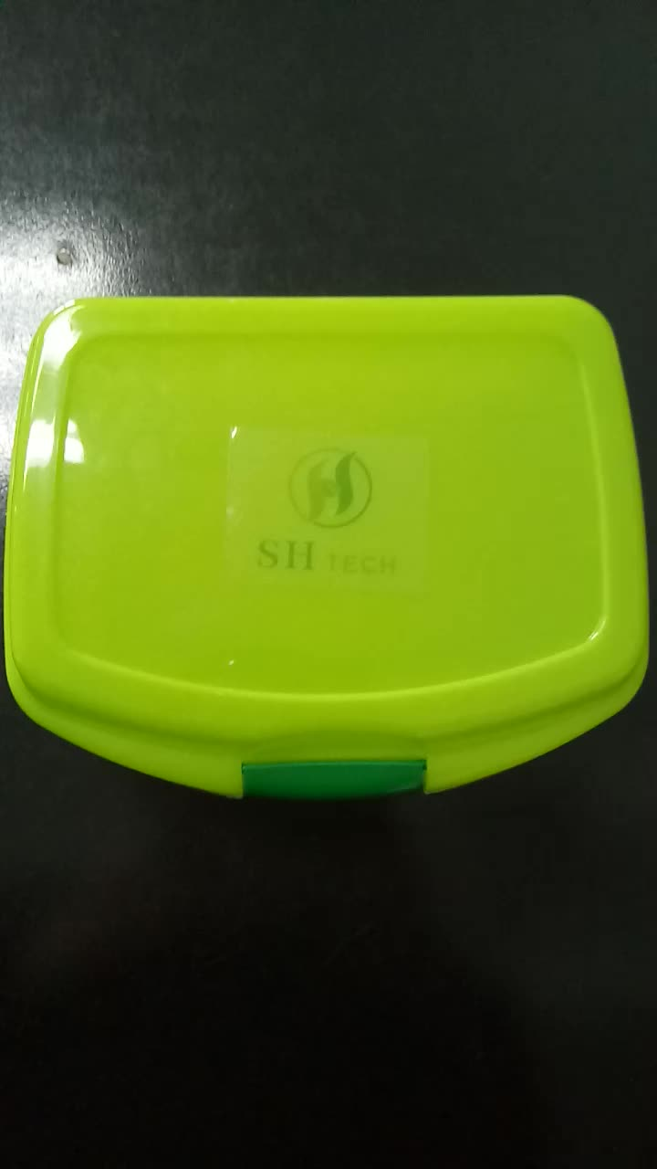 Kids lunch box bento,food container bento box lunch