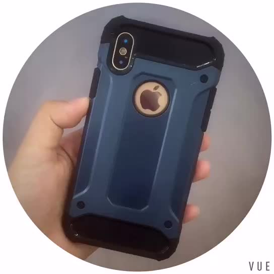 Best Price Manufacturer Wholesale Cover Case For Huawei Y7 2018 Mobile Phone Accessories For Huawei Y7 Prime Phone