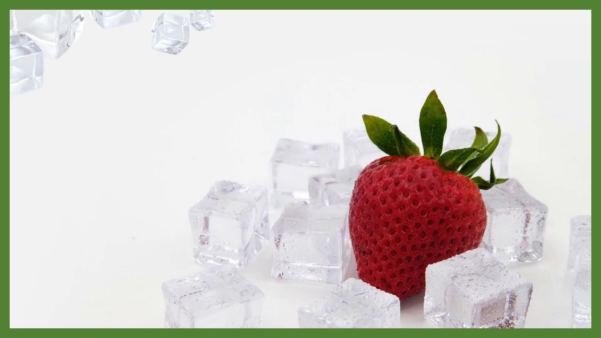Yüksek kalite krom Kaplama Ezilmiş Buz Buz Pick