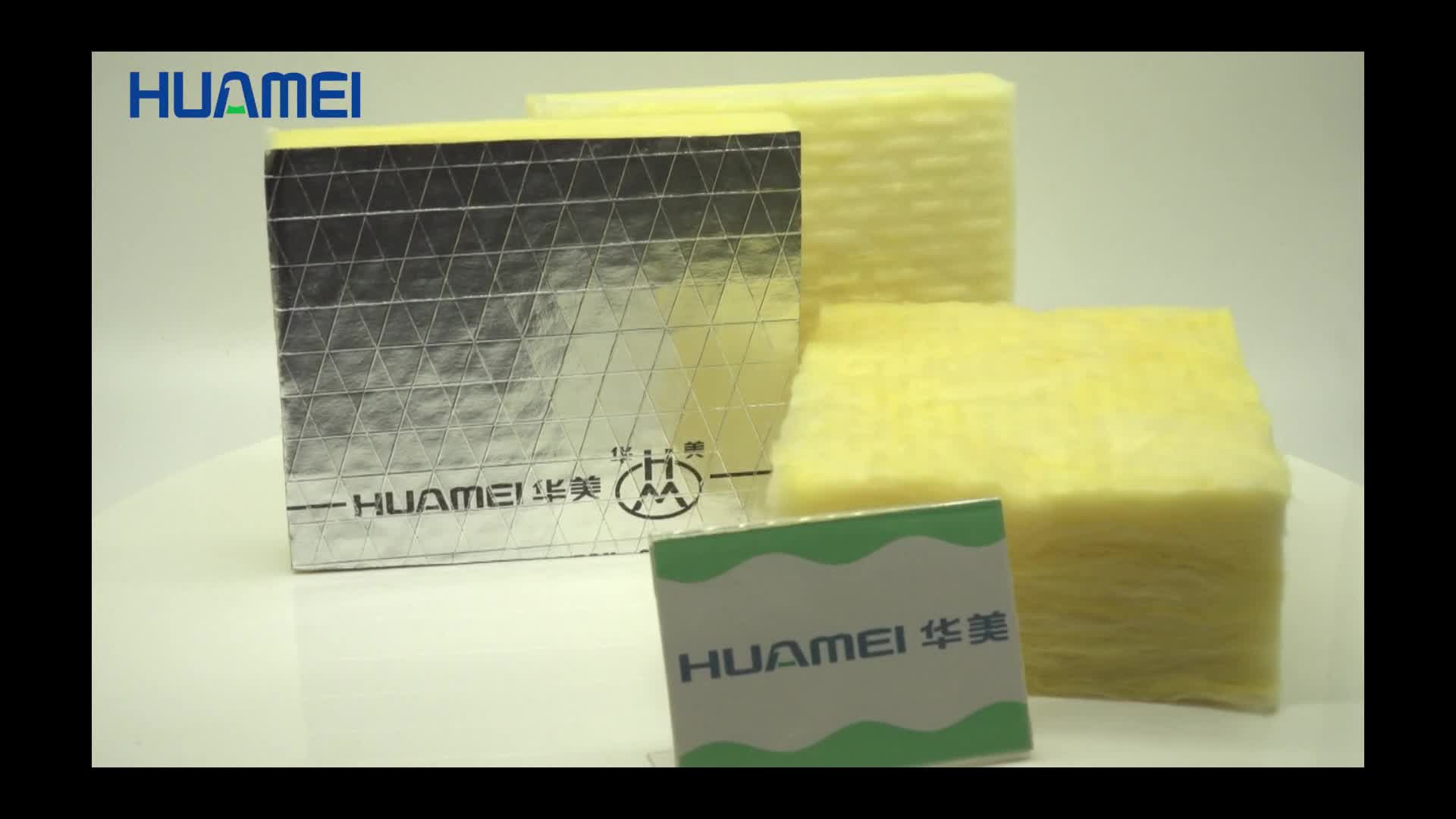 Alu foil Cover Glasswool Roll, Insulation Glass wool Roll pipe cover insulation