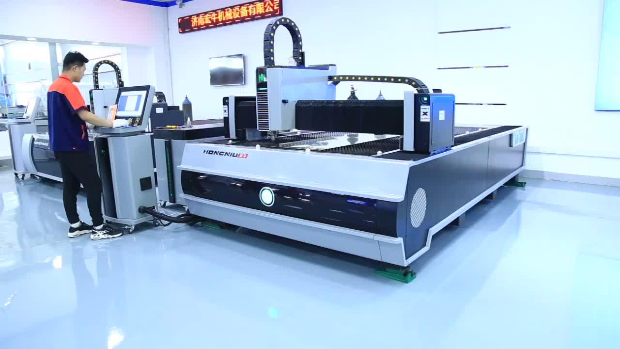 تصميم جديد لوح فولاذي الصناعية آلة cnc لقطع القطن بالليزر من الصين