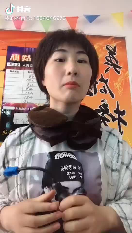 FDA CE full flannel inflatable air neck traction /Soft Air-pressure Neck Traction cervical collar/cervical traction