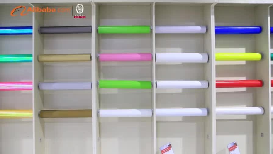 자체 접착 비닐 절단 플로터 비닐 절단 플로터 가격, 플로터 커터 비닐 절단