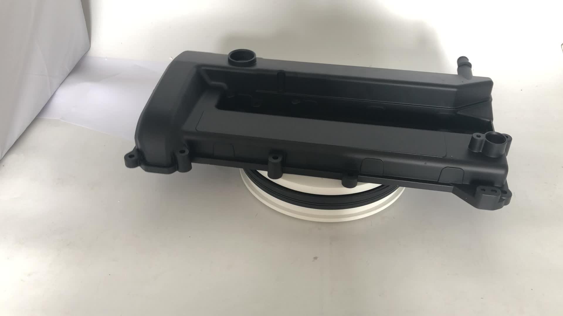 Chất lượng cao Auto Bộ Phận Động Cơ Xi Lanh Head Cover CHO FORD MONDEO 1S7G-6M293-BM