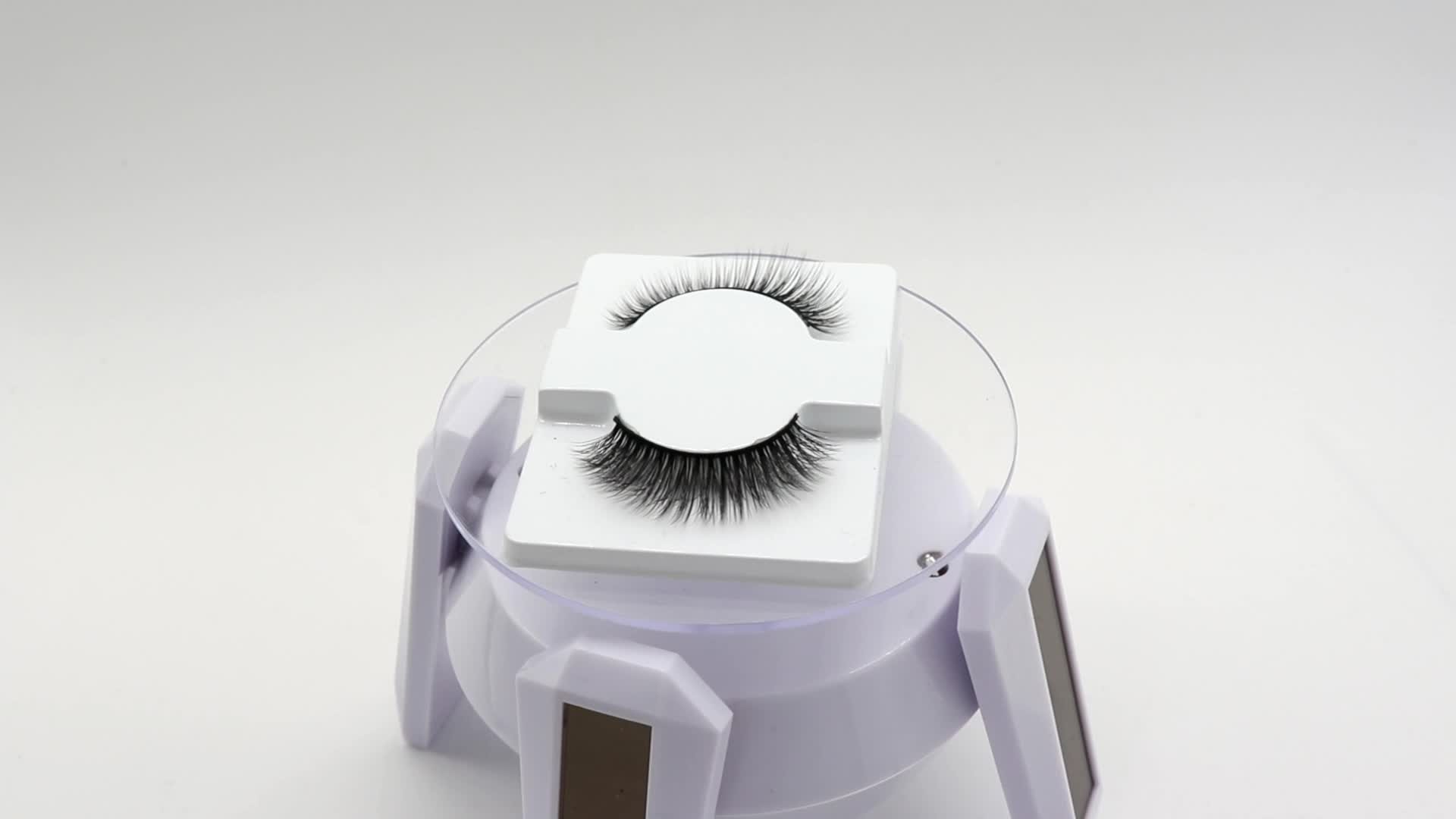 winkie D41 5d lashes private label in false eyelash packaging create your own brand by faux mink eyelash vendors