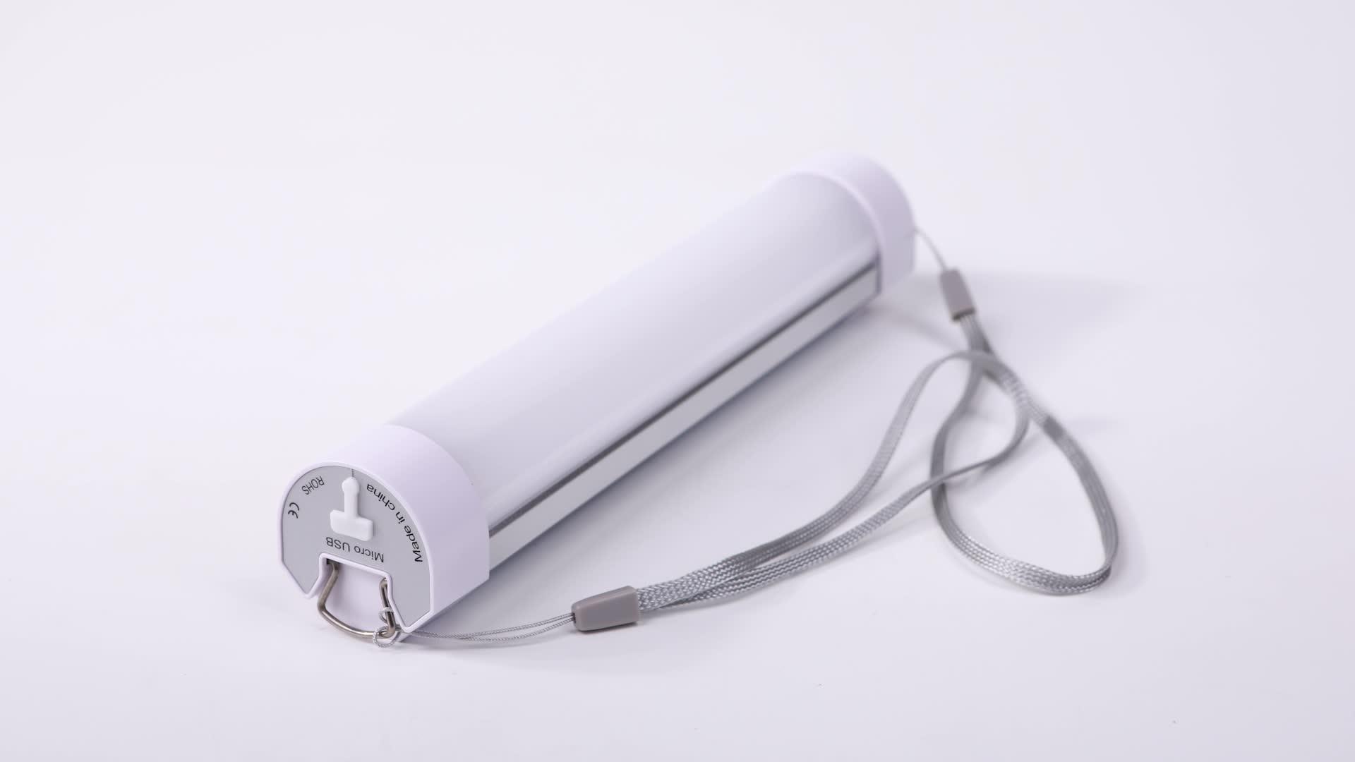 Аксессуары для Carpfishing другие Товары для рыбалки красный SOS пульт дистанционного управления Магнитный перезаряжаемый светодиодный фонарь для кемпинга Bivvy