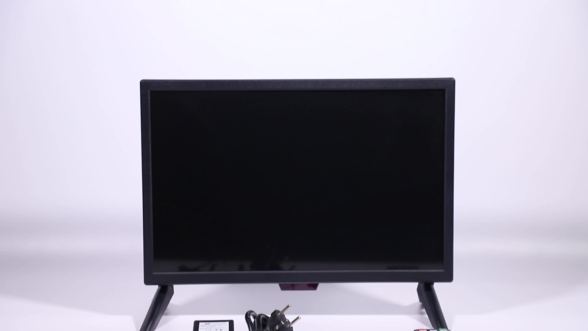 China manufacturer supply 42 inch led tv price television for hotel