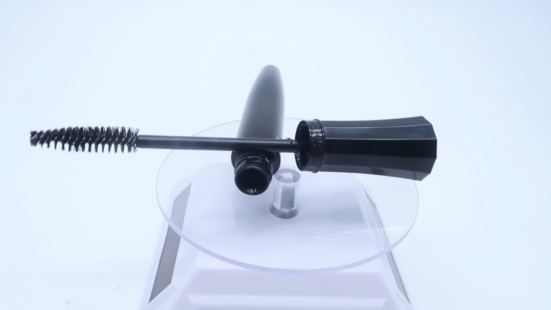 Worldbeauty 3D Fiber Kirpik Maskara