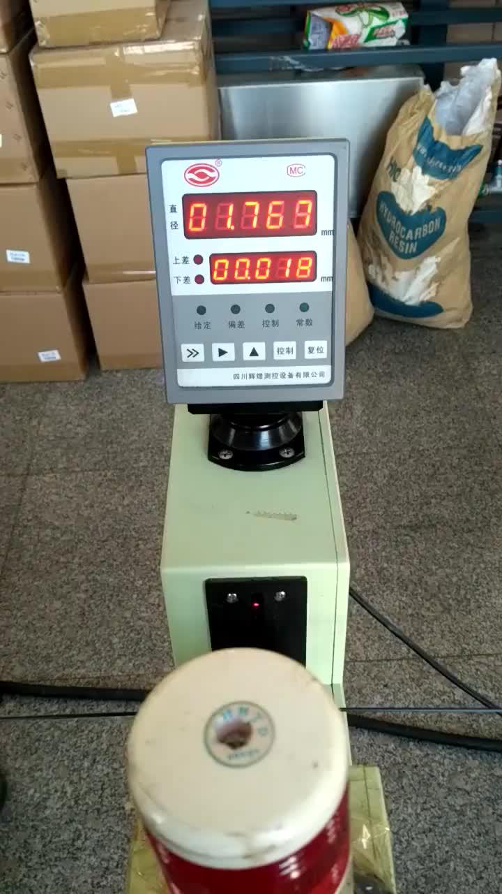Honplas 1.75mm 1kg 2kg 3kg 4kg PLA Filament for 3D Large Printer