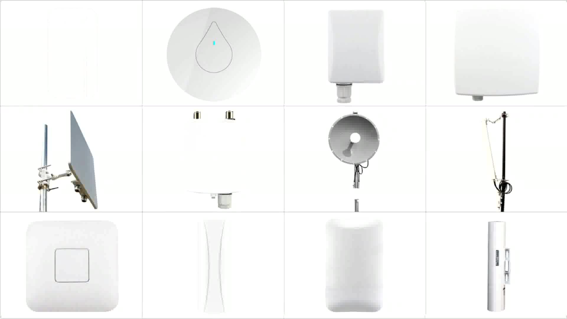 3 km hotspot wifi range be used for cctv security camera solar mounting system