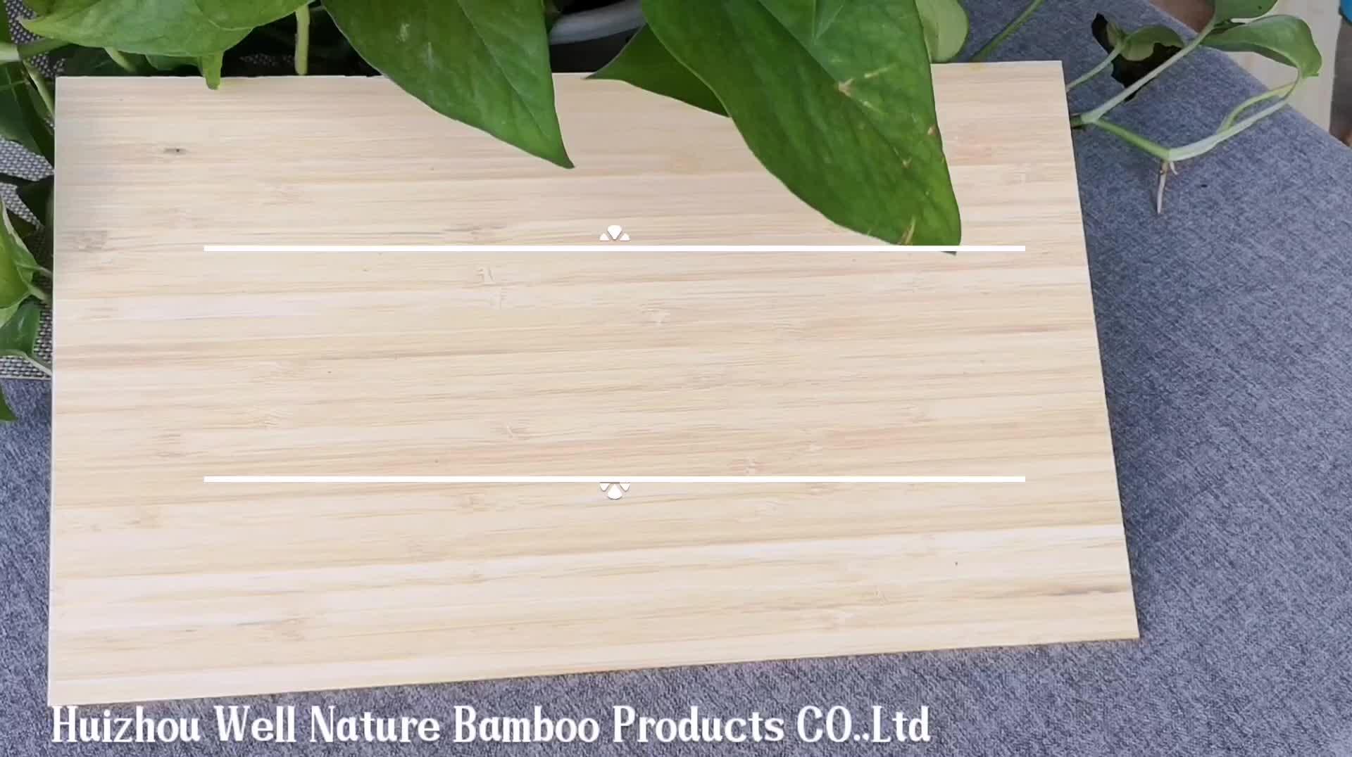Contreplaqué Bambou 3 Mm feuille de contreplaqué de bambou stratifié de 1.5mm 2mm 3mm 4mm 5mm 6mm -  buy contreplaqué de bambou 1.5mm 2mm 3mm 4mm 5mm 6mm,feuille de bois de