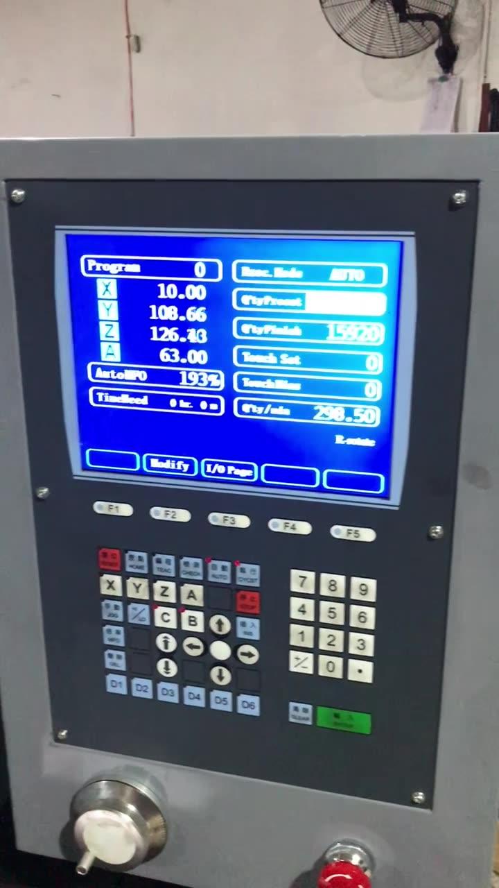 Machine à ressort de compression, 10 pièces, par compression