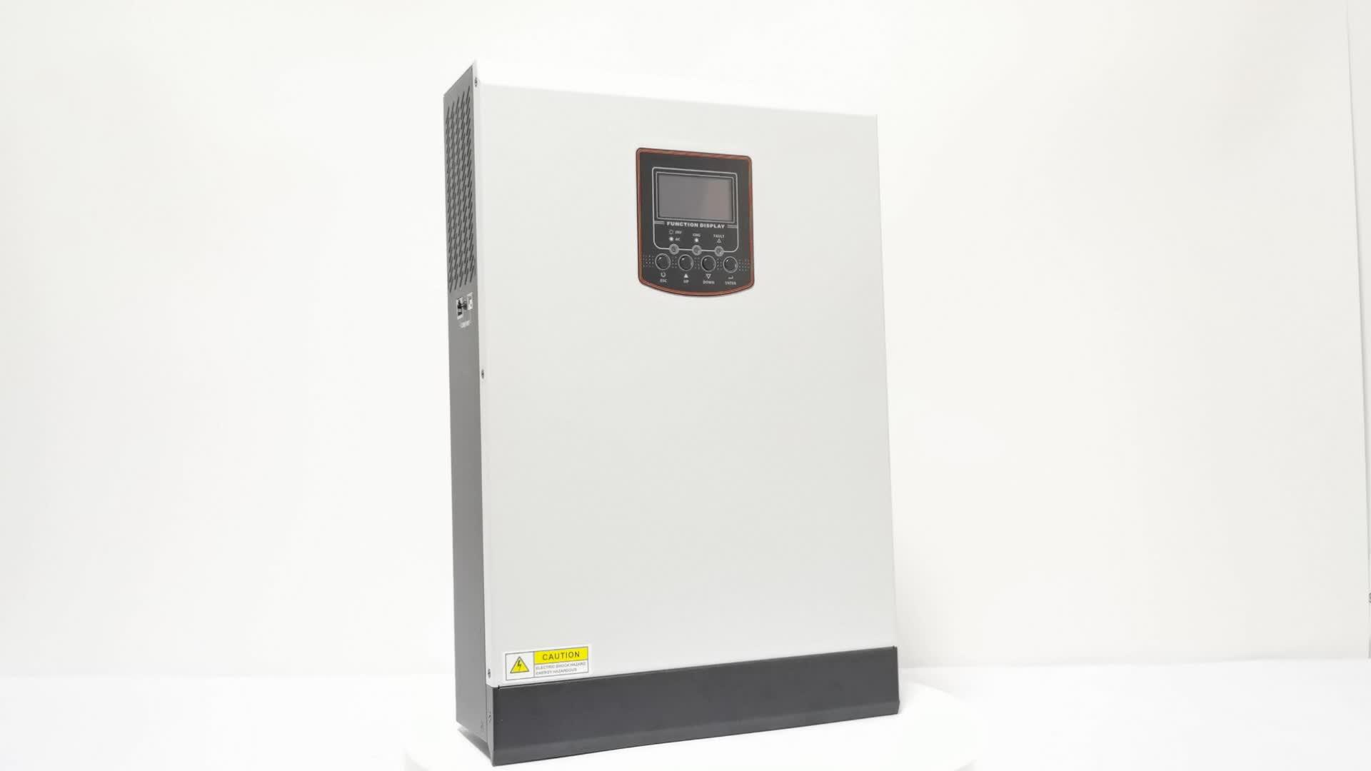 300watt Foldable Panels 300w 500w 1000w 2000w 3000w 5000w