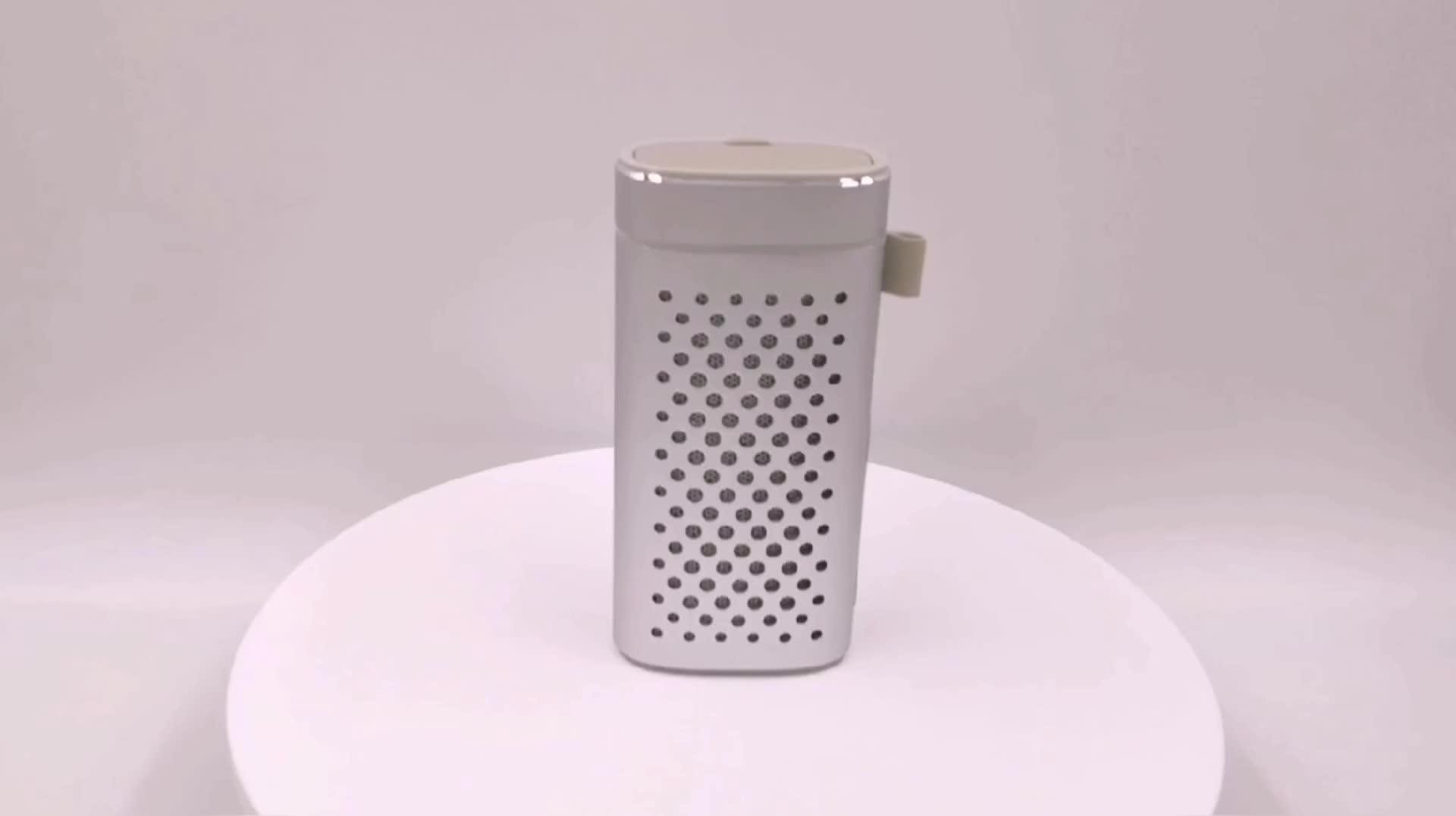Hifi टॉवर आवाज प्रणाली पोर्टेबल आगमन पतली सबसे अच्छा वाईफ़ाई सीडी Welling वक्ताओं बी. एम. मिनी संचालित छोटे ब्लूटूथ स्पीकर और बिजली