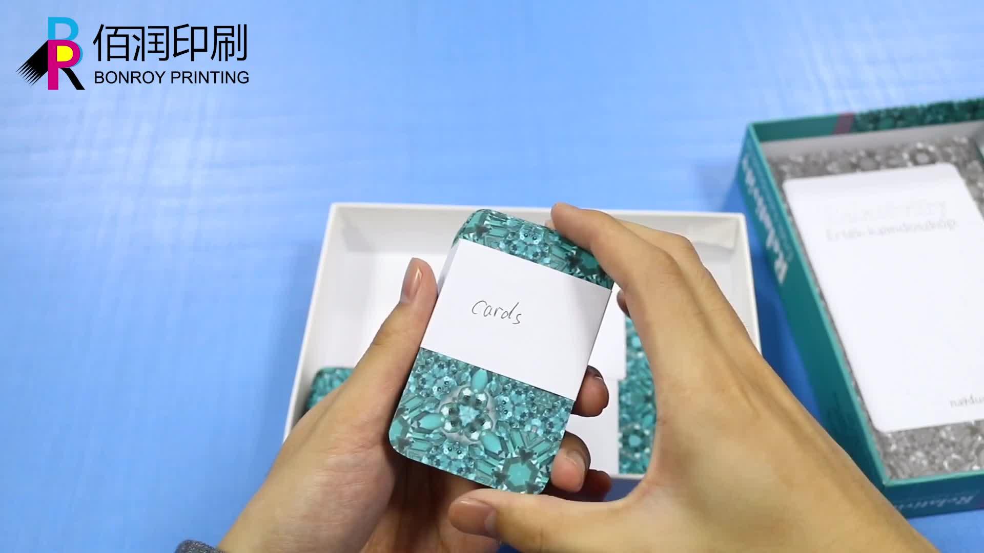 OEM Китай пользовательский дизайн полноцветные Обучающие животные детские фонарики