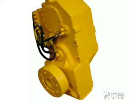 HC200 Marine Gearbox/ Small Marine Gearbox for Boat