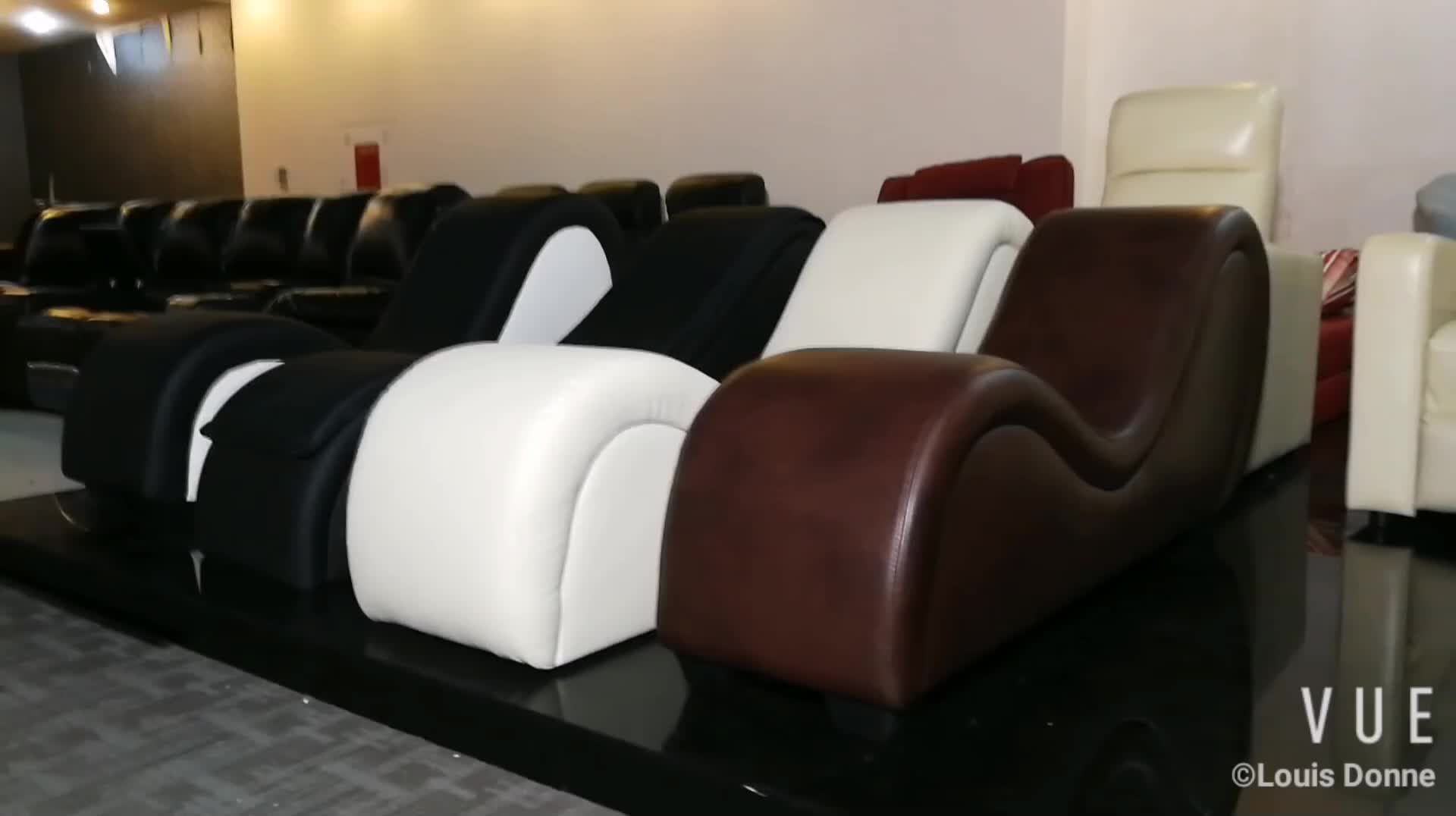 Amazon Hotel Furniture Design Making Love Sofa Love Sex Chair Buy Sex Sofa Chair Love Sex Sofa Chair Sex Lounge Sofa Chair Product On Alibaba Com
