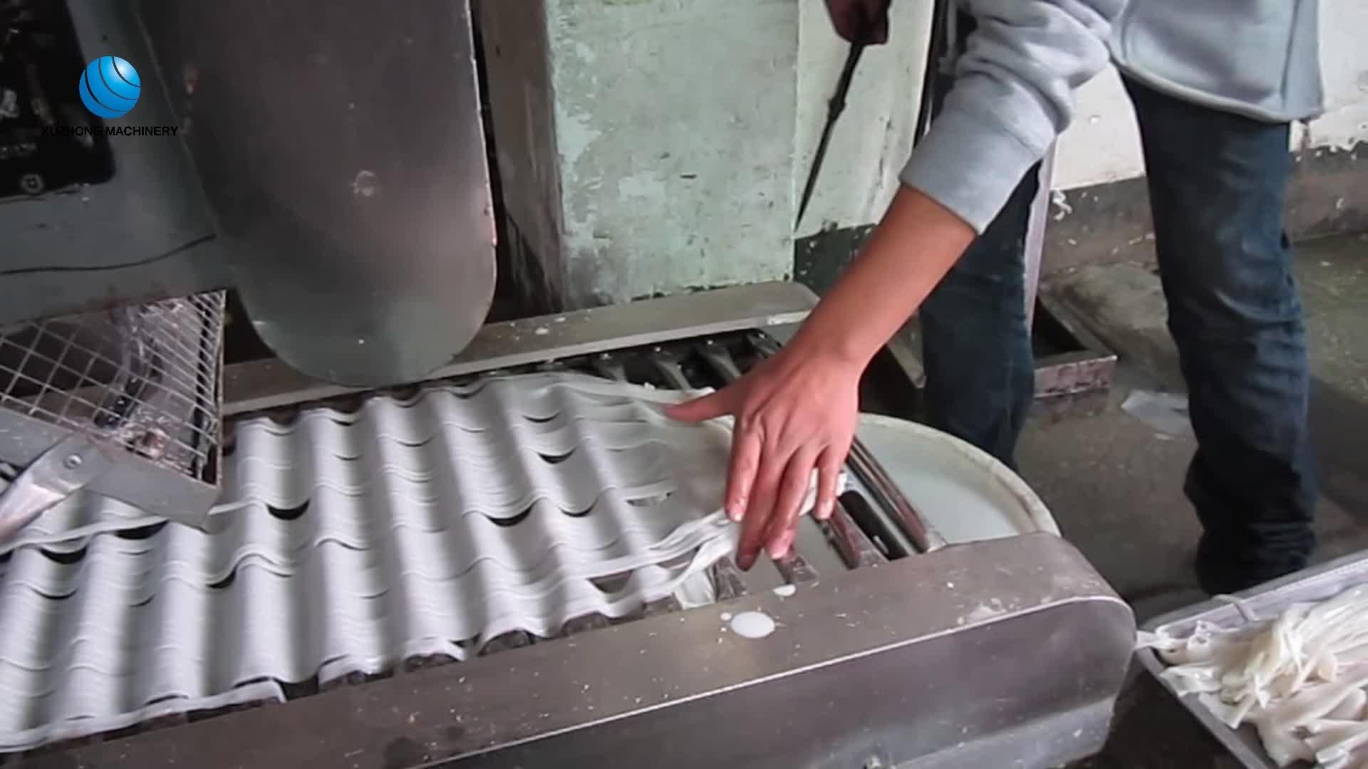 स्वचालित पास्ता मशीन कीमत औद्योगिक पास्ता बनाने की मशीन