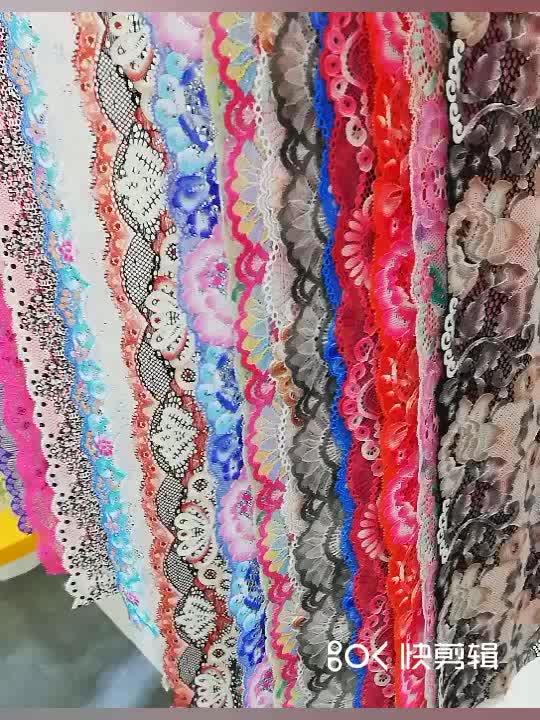ที่มีคุณภาพสูงผู้หญิงลูกไม้ผู้หญิงชุดชั้นในการออกแบบแฟชั่นชุดชั้นในเซ็กซี่ชุดชั้นใน