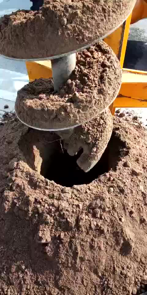 Hot sale Backhoe Loader WZ30-25 with cheap price  with hammer with auger
