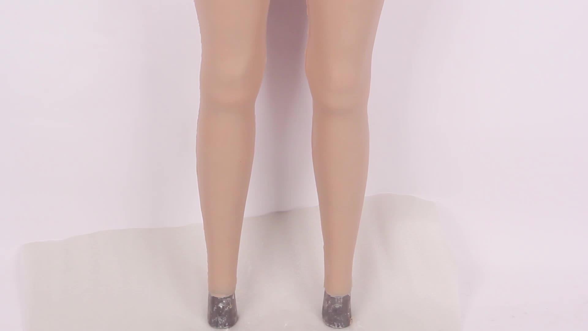 सिलिकॉन महिला Cyberskin पूर्ण शरीर सूट एक टुकड़ा तंग Zentai ट्रांसजेंडर बिल्ली स्तन फार्म Crossdresser