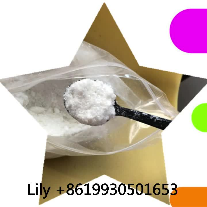 High purity 99% above 2 Bromo/2-Bromo-4-methylpropiophenone with best price CAS NO 1451-82-7