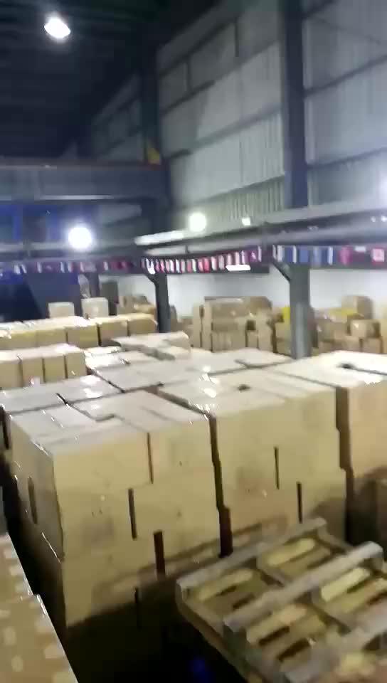 Erfahrene professionelle yiwu shenzhen guangzhou shanghai kauf agent einschließlich verpackung label und verschiffen niedrige kommission