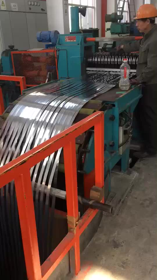 Whole Sale Top Quality 314 Stainless Steel Strip