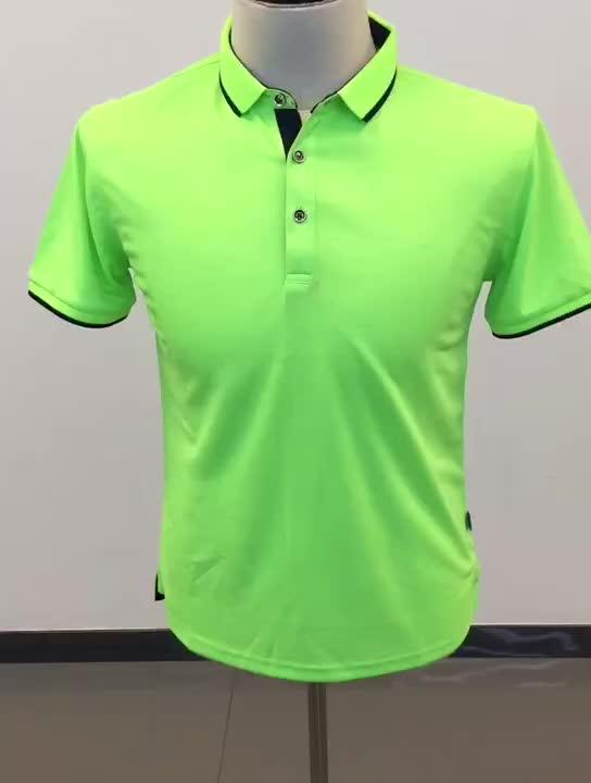 Wintress mens di prezzi All'ingrosso su ordinazione 100% cotone di polo t shirt, Nuovo disegno a buon mercato mens polo da golf, bianco t-shirt 100% cotone