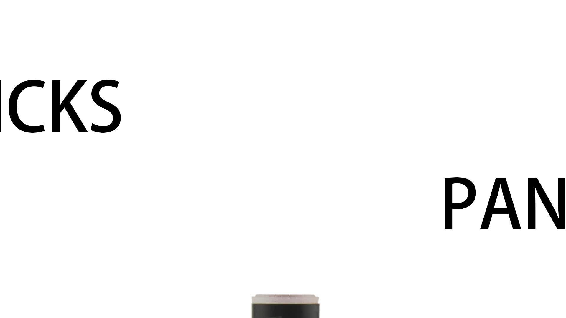 Mode Warna Private Label Matte Lipstik Cair Membuat Merek Anda Sendiri Nama