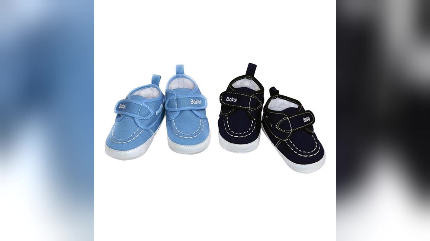 Quality Anti-Slip Wholesale Fashion Modern Popular Cheap Price Baby Shoes For Boys