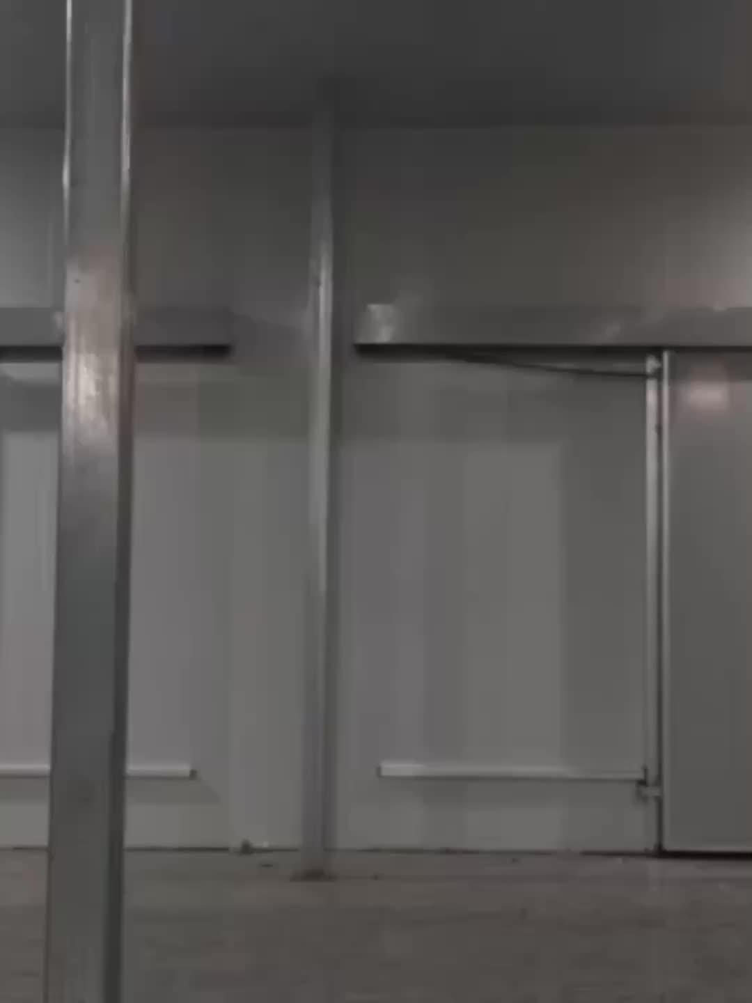japanese sliding door swing door fitting gate automation for swing gates