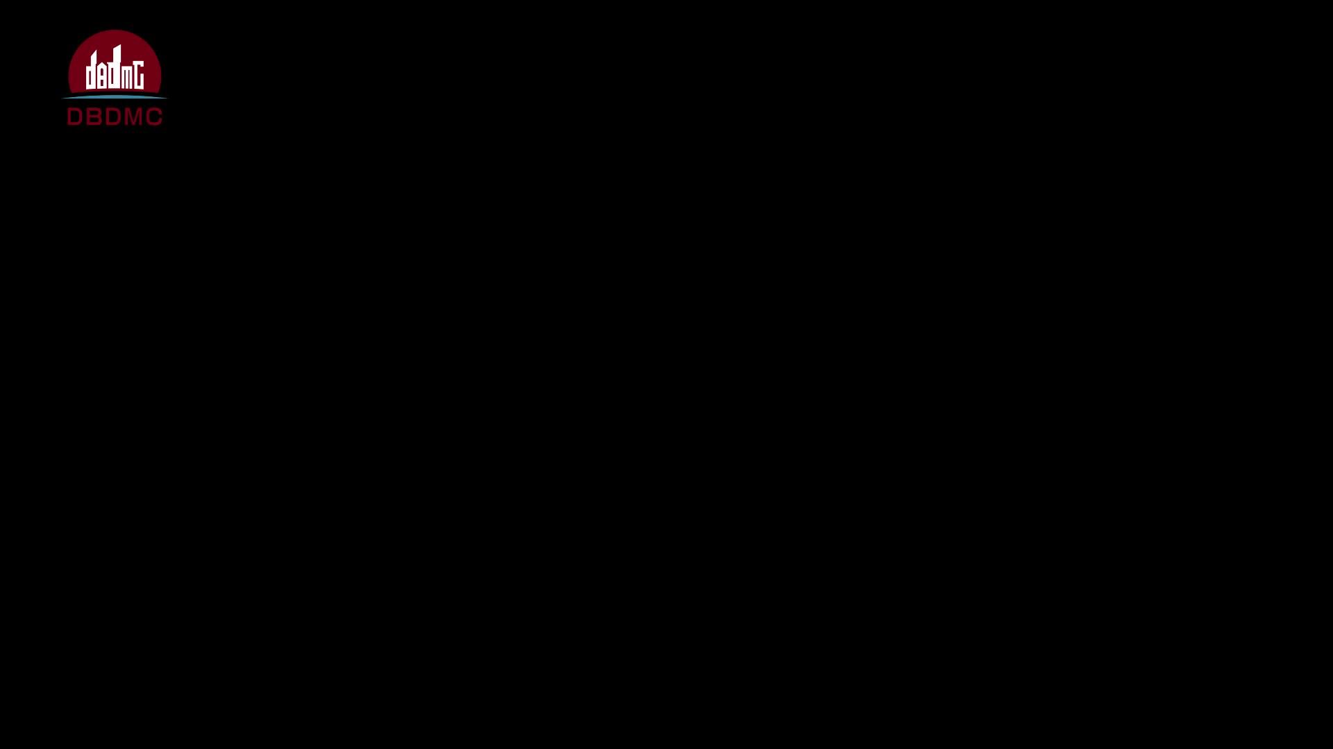 Phổ Biến Tinh Thể Rắn Khối Thủy Tinh Màu Ánh Sáng Nội Bộ Cho Trang Trí Vườn Ladrillos De Vidrio