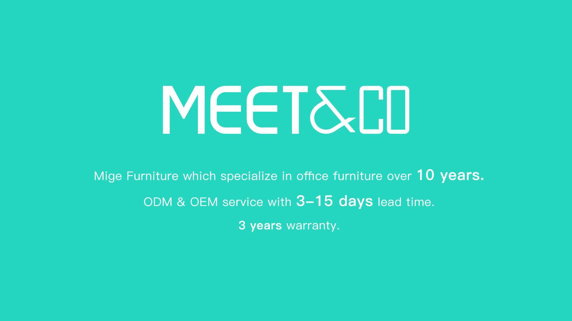 Hot Sale Modern Design School Furniture Classroom Plastic Seat School Chair With Writing Board