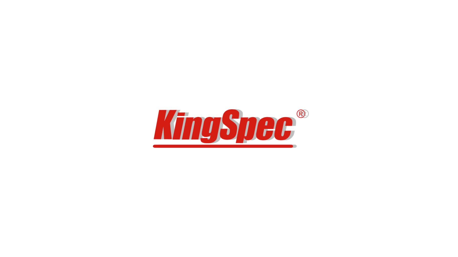 KingSpec 32GB 64GB 90GB SSD 2,5 Zoll SATA3 Solid State Drive Flash Festplatte