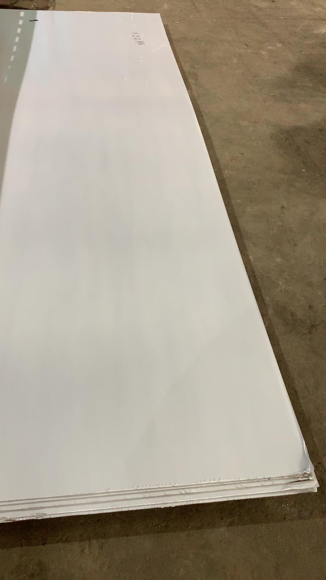 SS Sheet  Water Ripple Steel Plate Stainless Steel Sheet Checker Plate