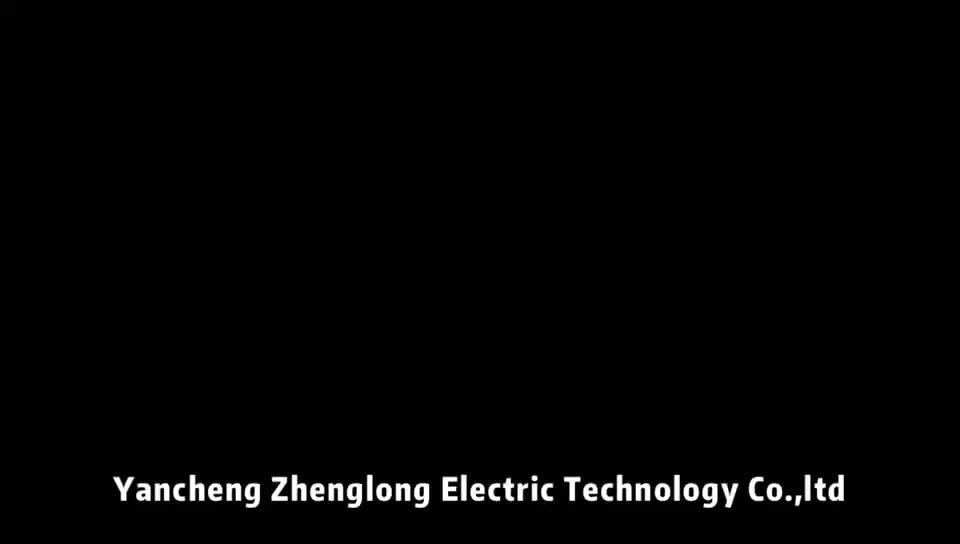 Calefacción eléctrica Industrial mantas/almohadillas/placas de calentador de goma de silicona