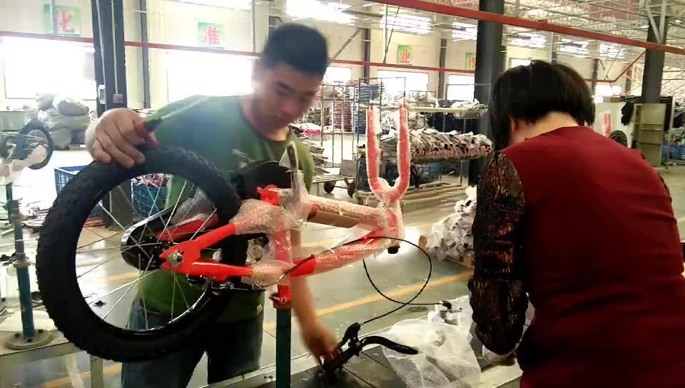 الصين الصانع الأطفال دورة bying/سبايدرمان الأطفال دورة نموذج