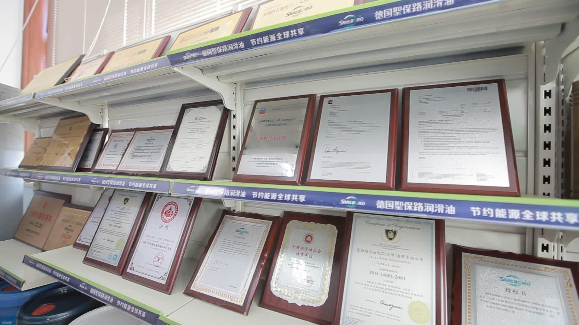 Nhiều tác dụng chất chống đông Radiator Coolant Chất Chống Đông cho Động Cơ