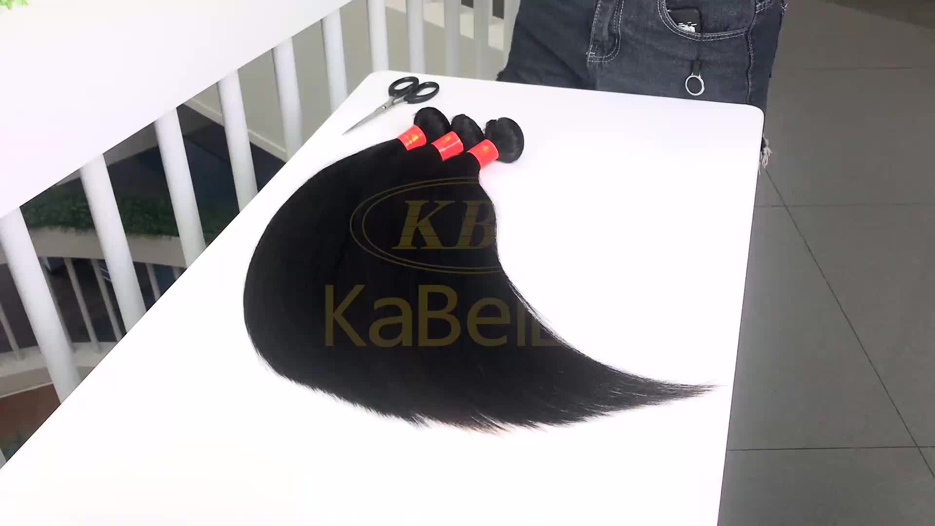 Raw virgin indian hair manufacturer in india, virgin hair extension human hair indian,straight indian remy hair extensions
