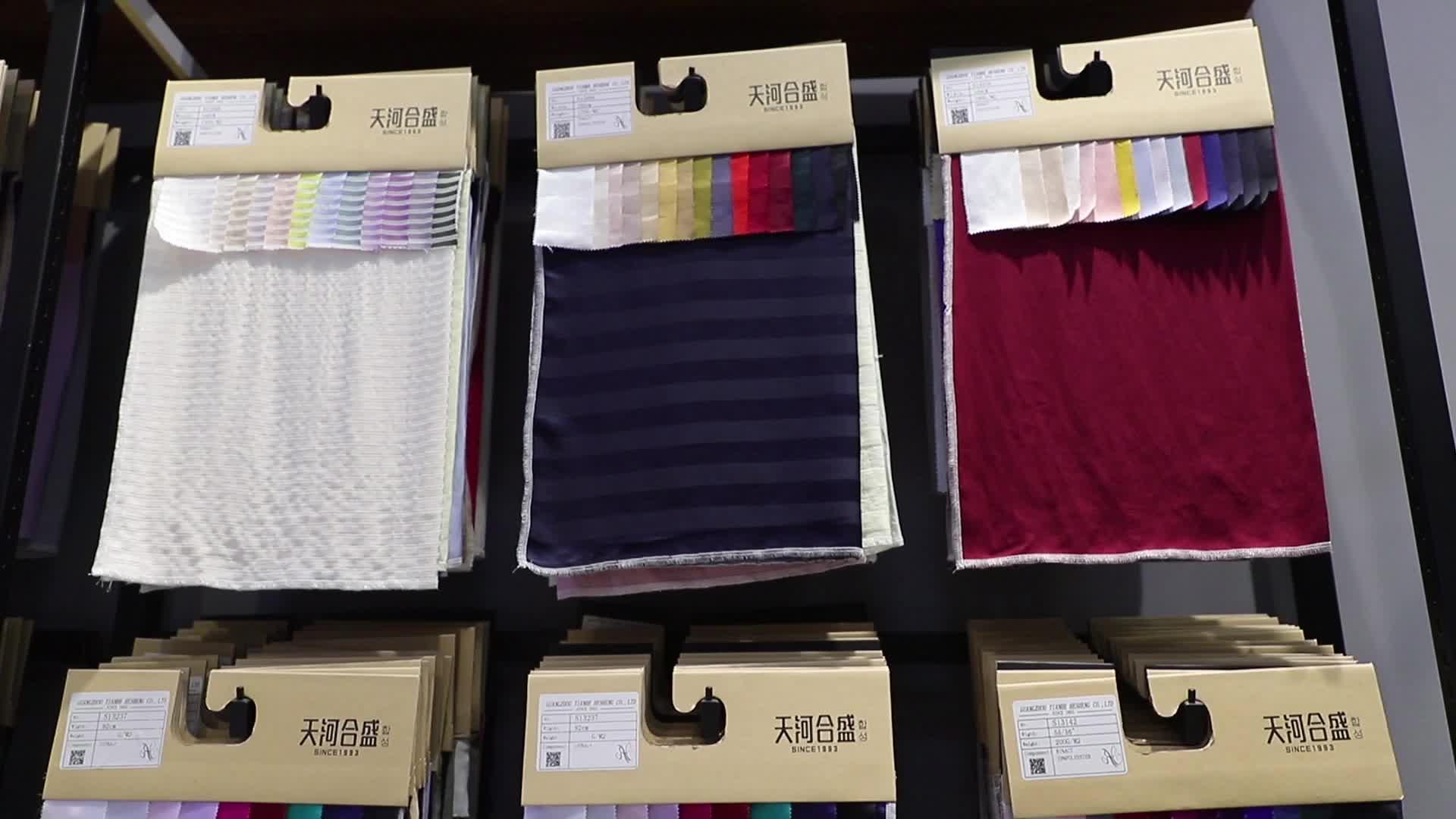 Yüksek kaliteli yetişkin gömlek ipliği boyalı kumaş çin'de yapılan stocklot pamuk keten dokuma kumaş