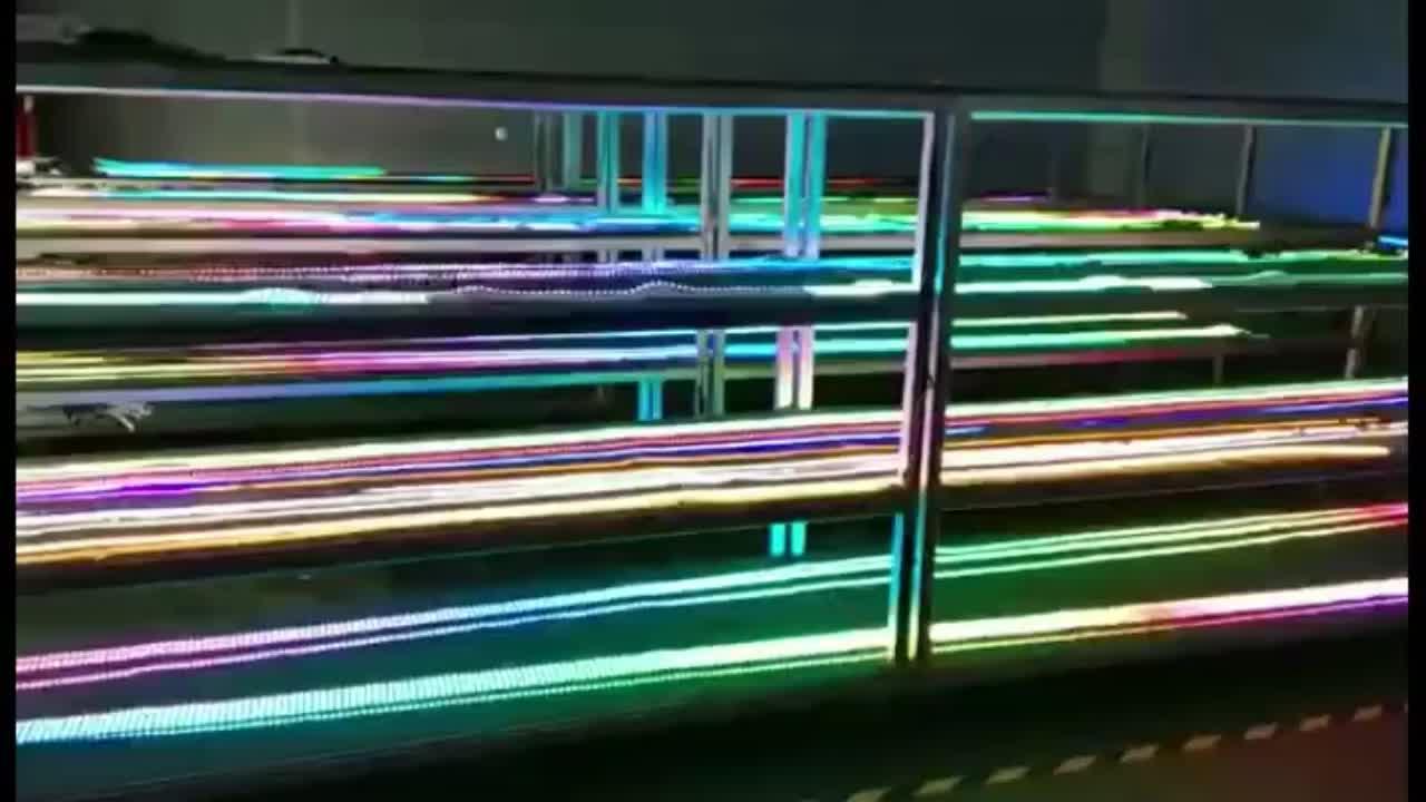 Purple UVA UV C Germicidal Purple Led Light Strip 254nm 360nm 365nm 455nm UV Led Stripes 5050 Smd Led Tape Strips Light