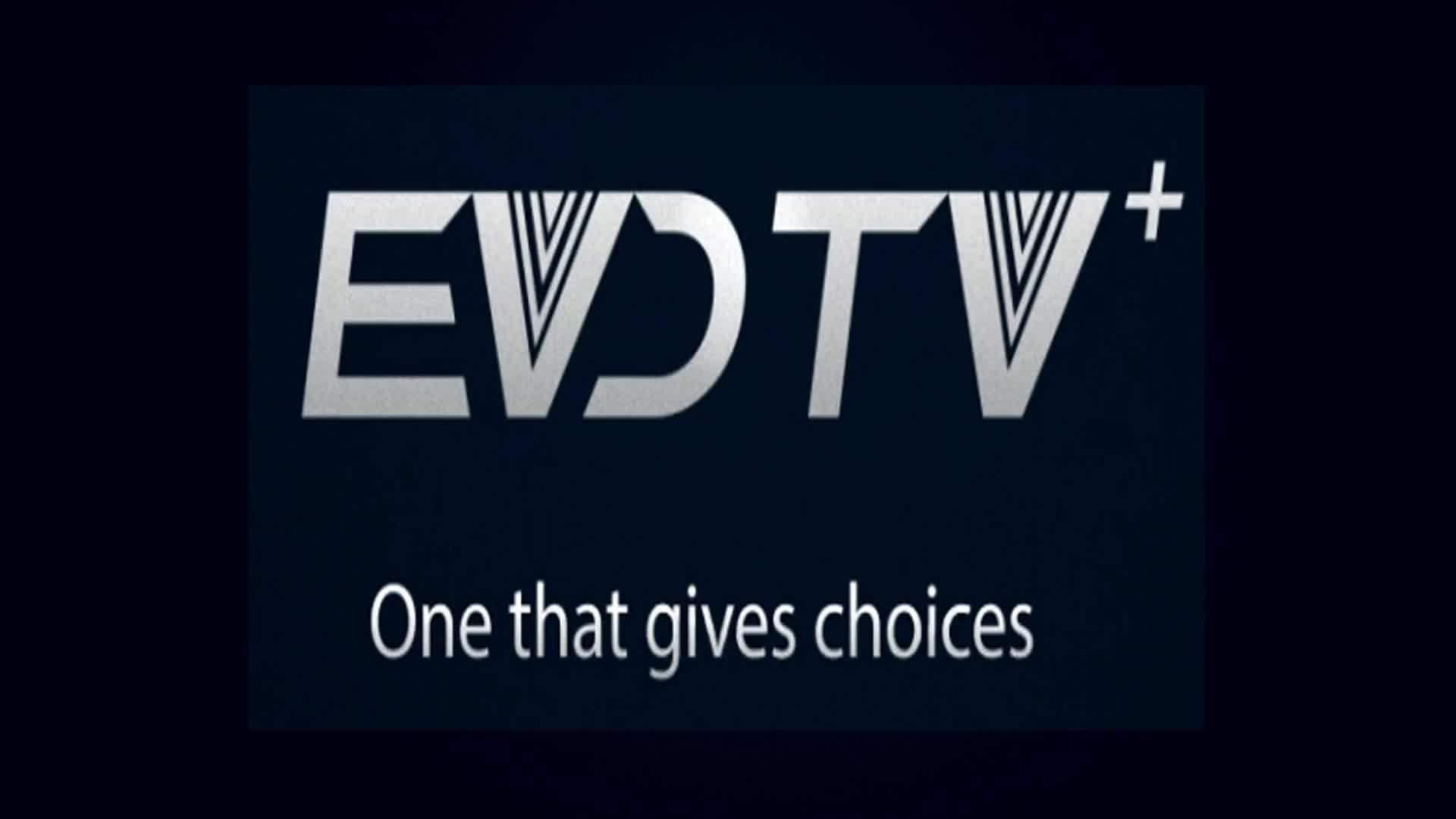 EVDTV IPTV UHD 4 K Arabo Francese SD HD India Spagnolo Film Iran Abbonamento EVDTV PIÙ Rivenditore Pannello Adulto Arabo x x x