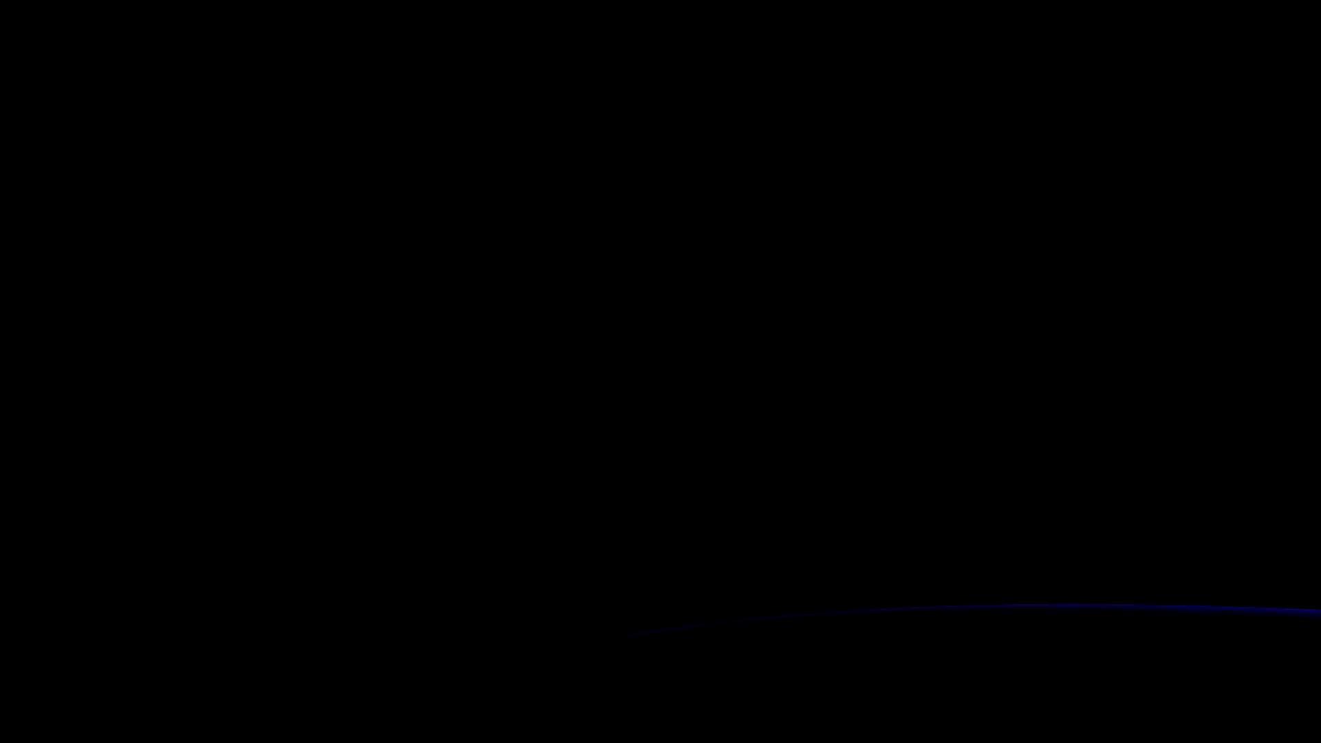 480 Volt 150 W TONGKOL DIPIMPIN Lampu Jalan